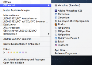 duplicate_menu