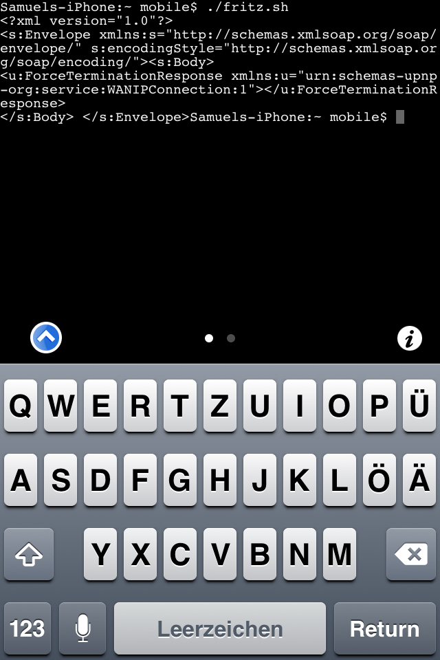 fritz_terminal