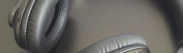 Bluetooth NFC Kopfhörer & Wireless Bluetooth Lautsprecher im Test