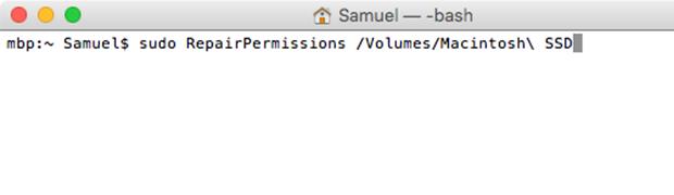 OS X - Zeit/Datumsangabe aus Screenshots entfernen