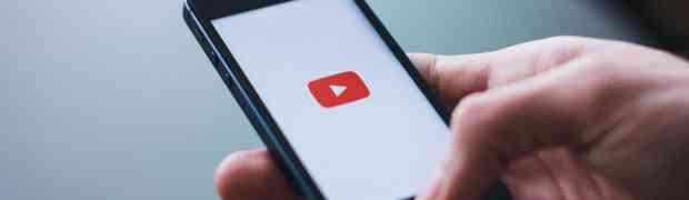 Videos von YouTube herunterladen